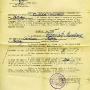 stara-dokumenta-12